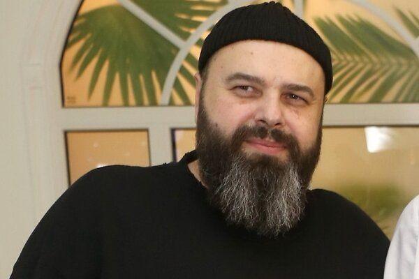 Максим Фадеев располнел  из-за таблеток для похудения