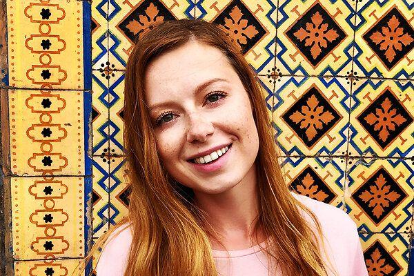 Юлия Савичева рассказала о главном достижении маленькой дочки