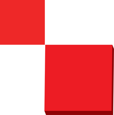 Code for Croatia logo