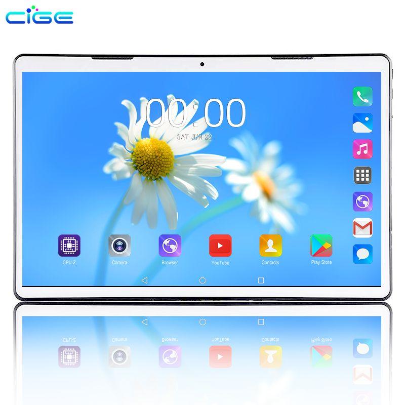 13,3 zoll 1920x1080 FHD Großen bildschirm Tablet pc 4G Lte anruf 3GB RAM 64GB ROM Tabletten Dual WiFi