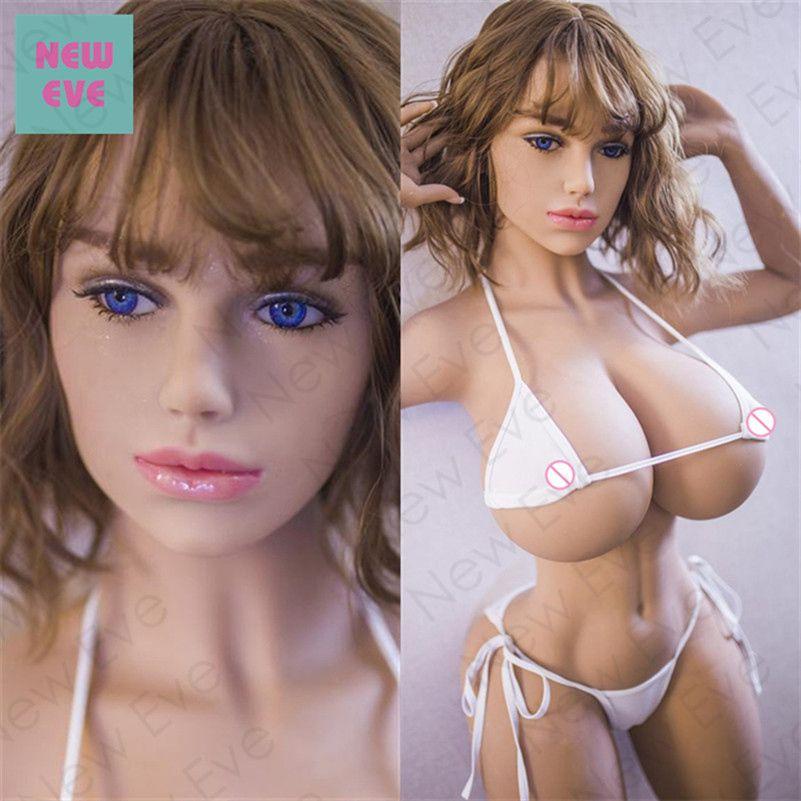 Silikon Sex Puppe, 168 cm Echtgroße Japanische Erwachsene Anime Sex Puppe, kleine Loli Puppe Mit Großen Boob Riesige Ass Lebensechte Vagina Pussy