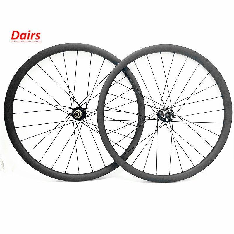 29er mtb disc 30x28mm tubeless fahrrad disc mtb räder säule 1423 spoke1580g carbon räder mtb D791SB D792SB 100 x15 142x12mm