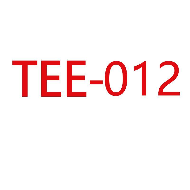 T-shirt en direct-012