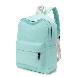 Fashion Backpack Women Backpack Travel SchoolBag For Teenage Girl Student Backpack Women Bagpack Rucksack Knapsack