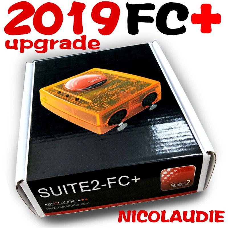 Bühne controlling-software Sunlite Suite2 FC + DMX-USD Controller daslight dmx sunlite suite