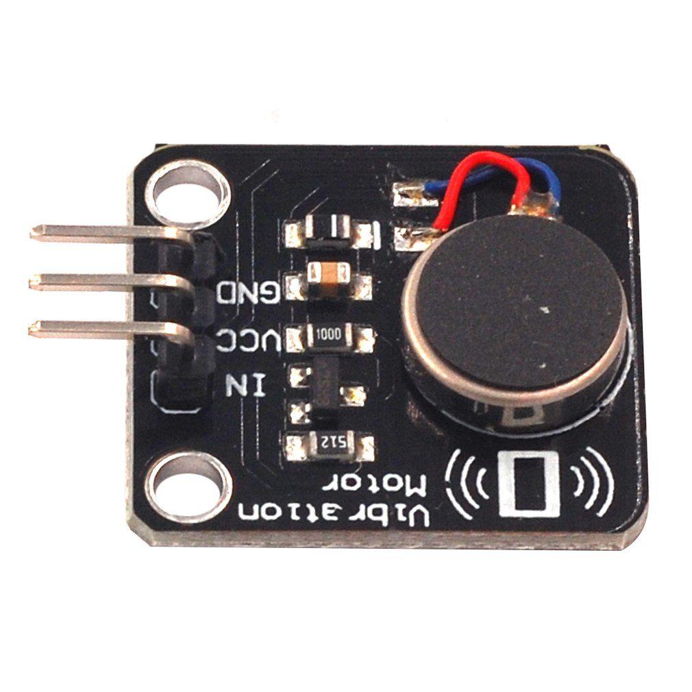 Vibration Motor Motor Modul Dc Motor Handy Vibrator Vibration Motor Alarm Motor Sensor Modul