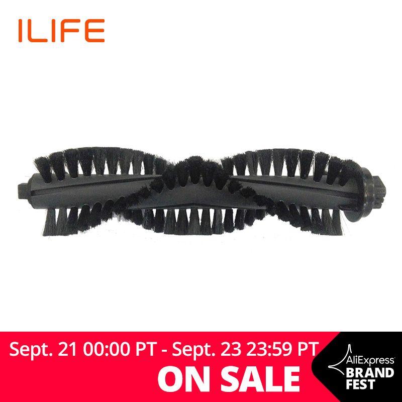 ILIFE A4s Original Accessory Rolling brush