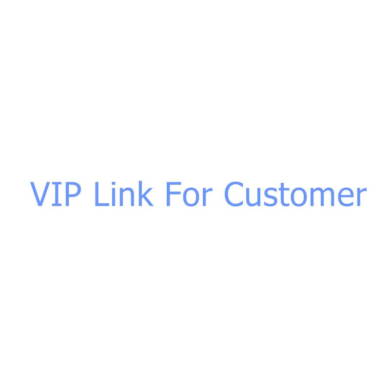 65-100cm jouet paresseux en peluche pour client VIP