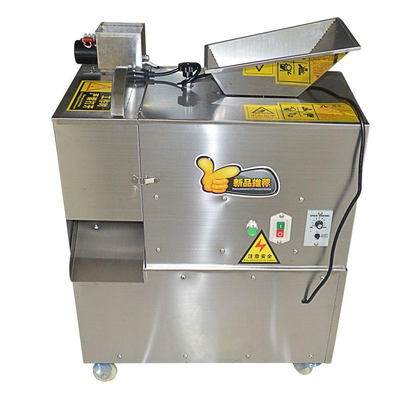 1PC Teig forming maschine automatische runde teig bälle maschine Teig teiler Mond kuchen dispenser 220V 2200W