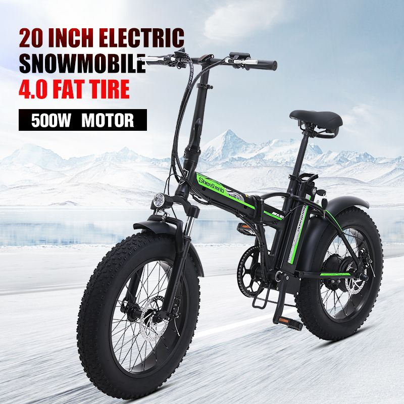 Elektrische bike 4,0 fett reifen elektrische bikeebike strand cruiser bike Booster fahrrad fahrrad elektrisches fahrrad 48v ebike