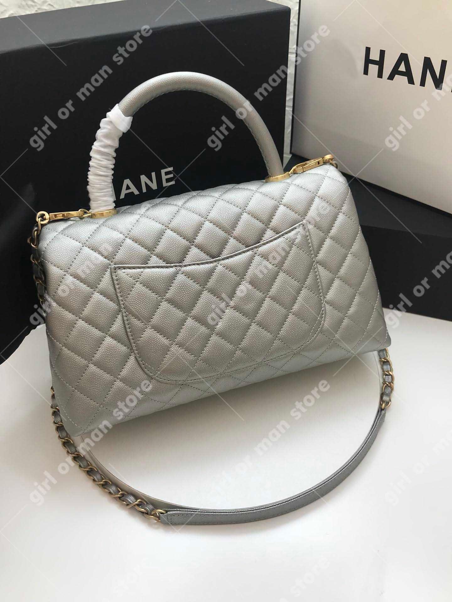 Mode handtasche farbe make-up abendkleid tasche frauen schräg über eine schulter echt leder dame tasche luxus
