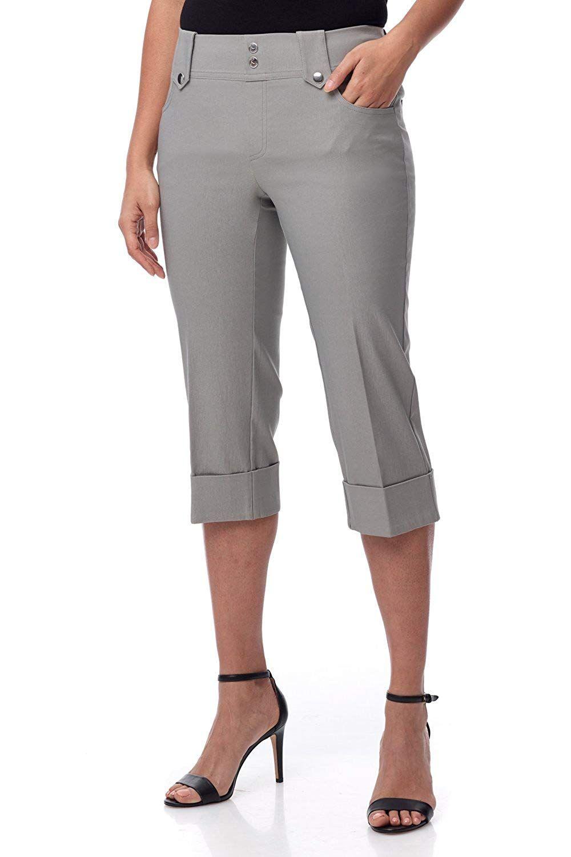 Frauen Leichtigkeit in zu Komfort Fit Moderne Cargo Hosen Overalls Gerade Harem Hosen Cargo Hosen
