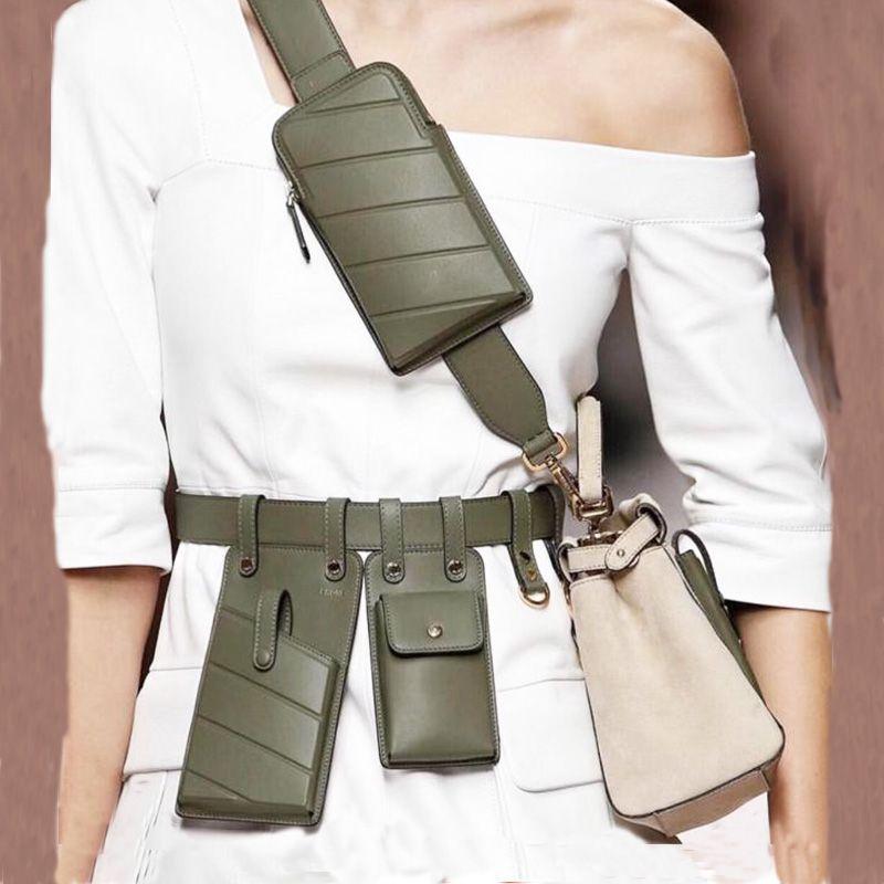 Sac à bandoulière en cuir pour femmes sac à bandoulière en Serpentine sac à bandoulière en cuir sac à bandoulière pour femmes petit sac à bandoulière pour téléphone B101