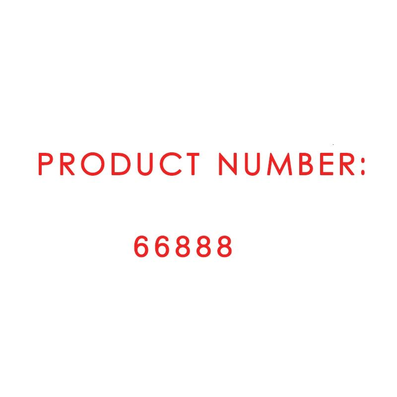 MODLE NUMBER :66888