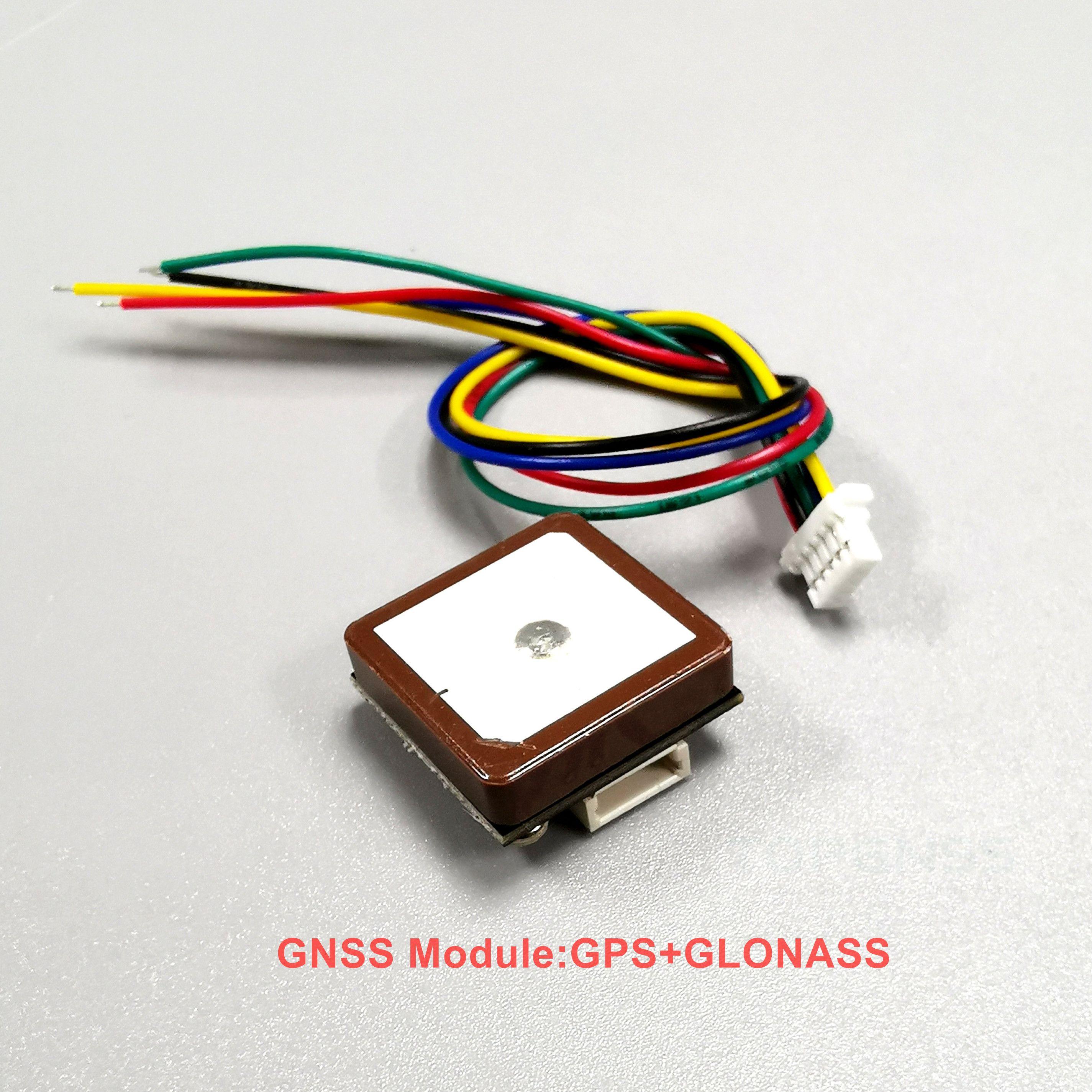 Small size GNSS GPS GLONASS module,GPS receive antenna,neo m8n Solution,GNSS module,Dual GPS Module,UART TTL level,GG-1802