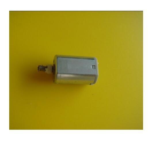 Pièce de réparation de moteur pour Nikon D3000 D5000 D40 D60 D40X appareil photo numérique