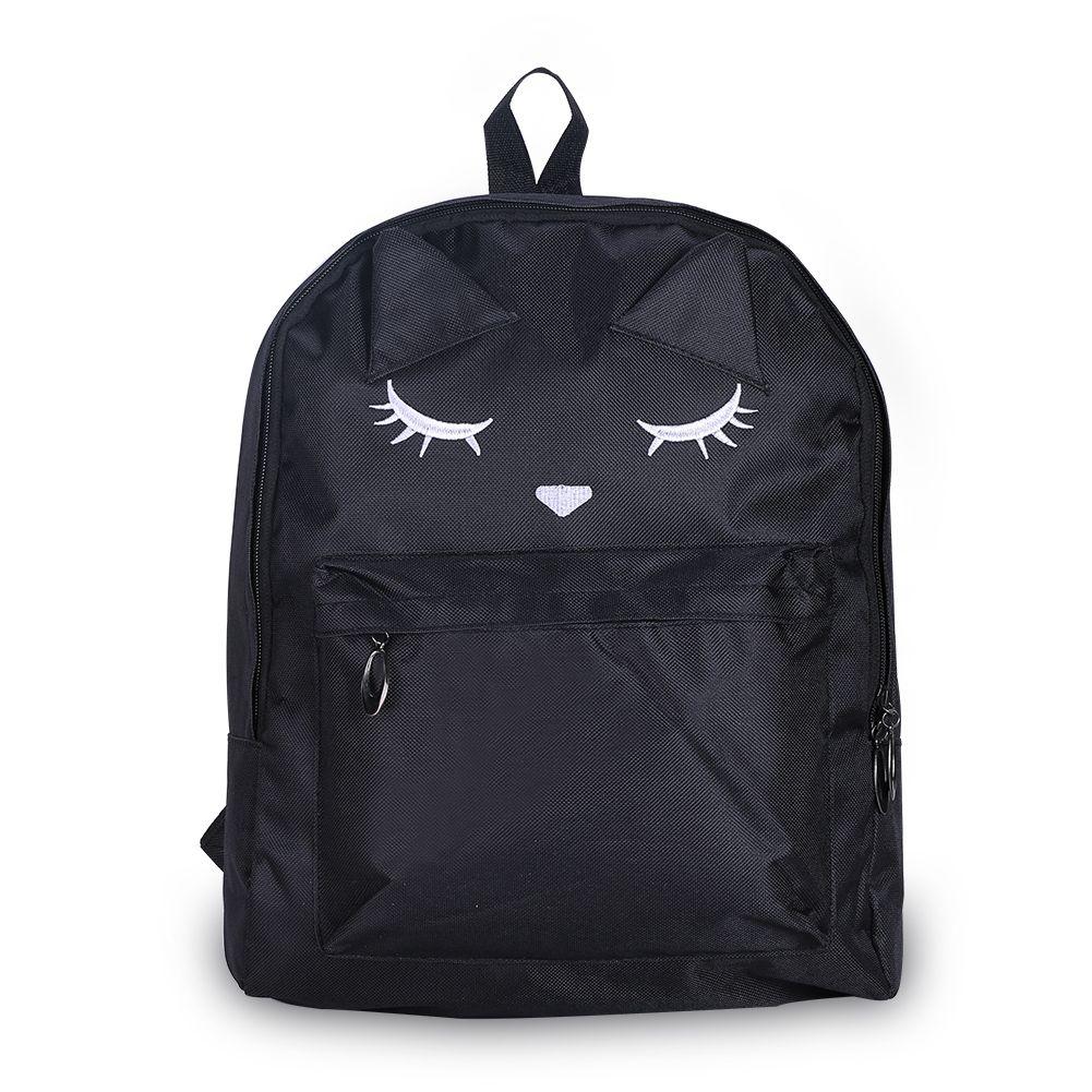 Women Hot Backpack For School Teenagers Girls Boys Bags Cute Backpacks Travel