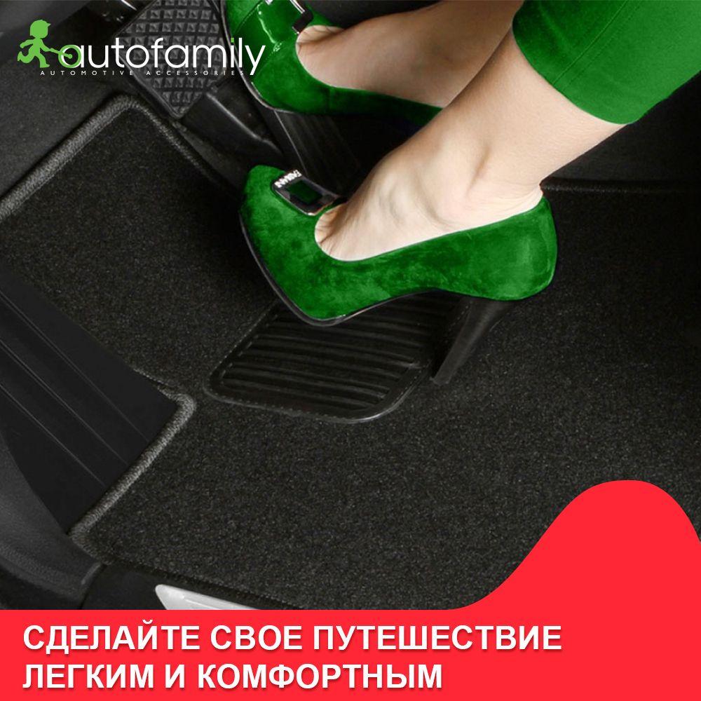 Boden matten für VOLKSWAGEN Touareg 2010-2018, umzusetzen. Anti slip nicht angst vor schmutz auto matte, 4 PCs (textilien)