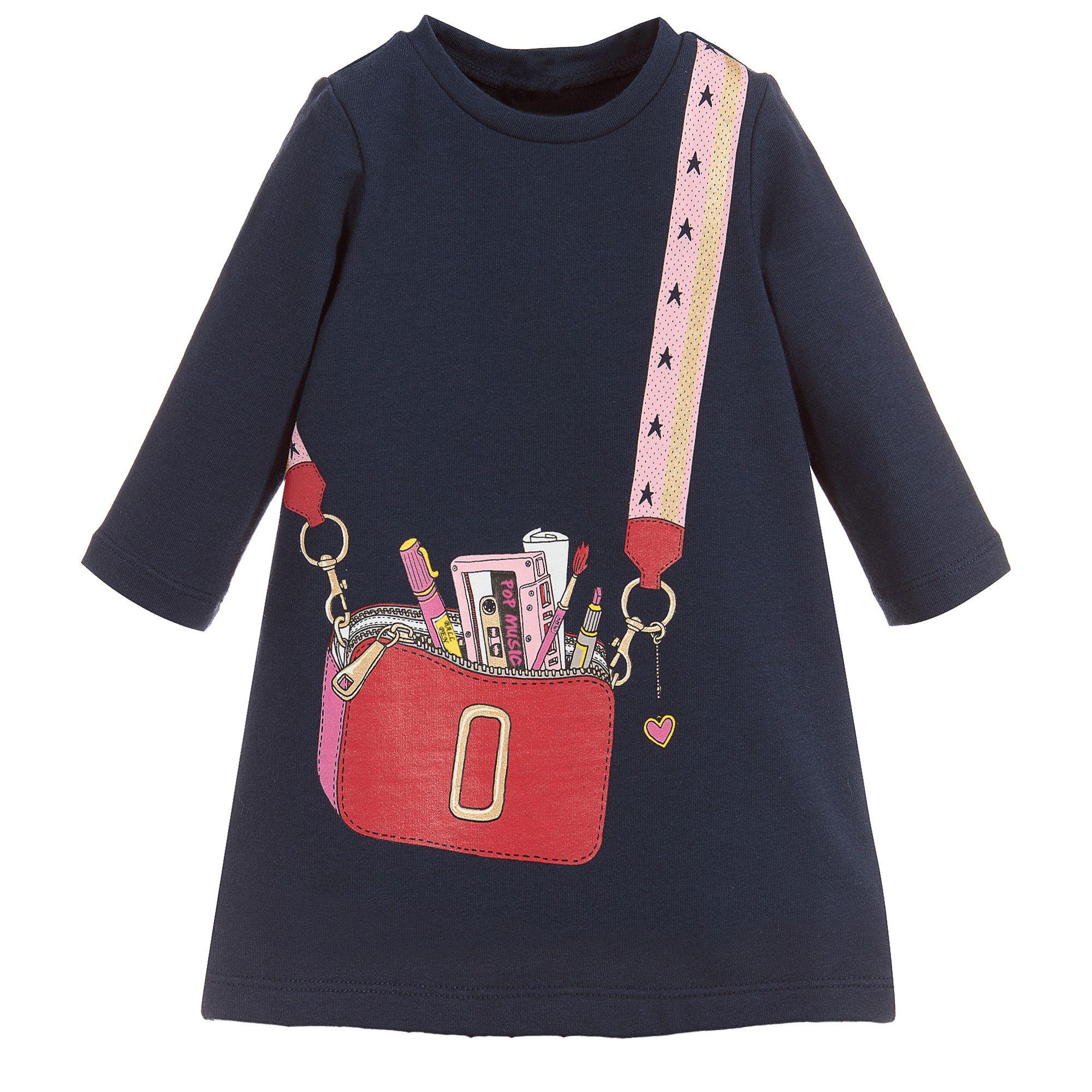 Enfants robes pour filles licorne Vestidos 2019 automne hiver bébé fille vêtements enfants Costume Animal Appliques robe de princesse