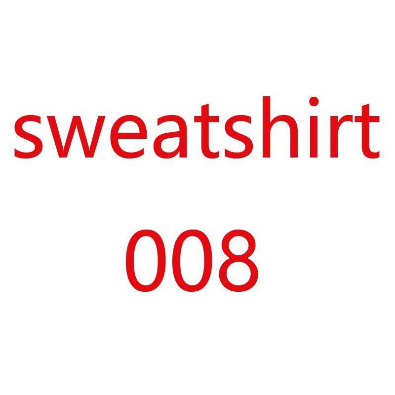 Créé avec un but sweat 008