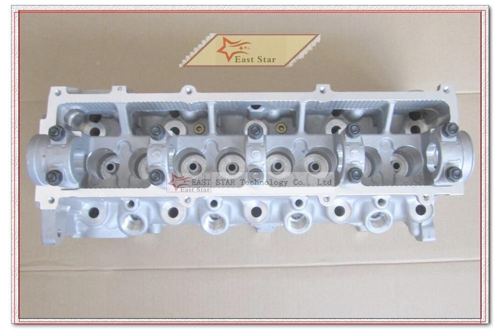 908 746 D/RE RF RE Zylinder Kopf Für KIA sportage Für Mazda 626 Für Suzuki Vitara 2.0L MRFJ5-10-100D MRFJ5-10-090D OK054-10-010