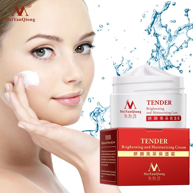 Coréen cosmétique Secret soins de la peau lifting Essence tendre Anti-âge blanchiment élimination des rides crème pour le visage acide hyaluronique