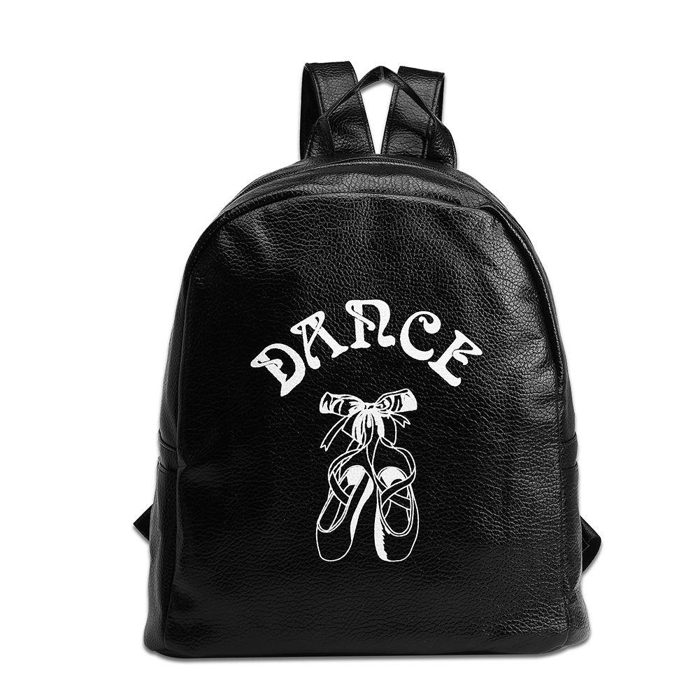 Sacs à dos pour adolescents garçons filles hommes sac à dos sacs d'école femmes