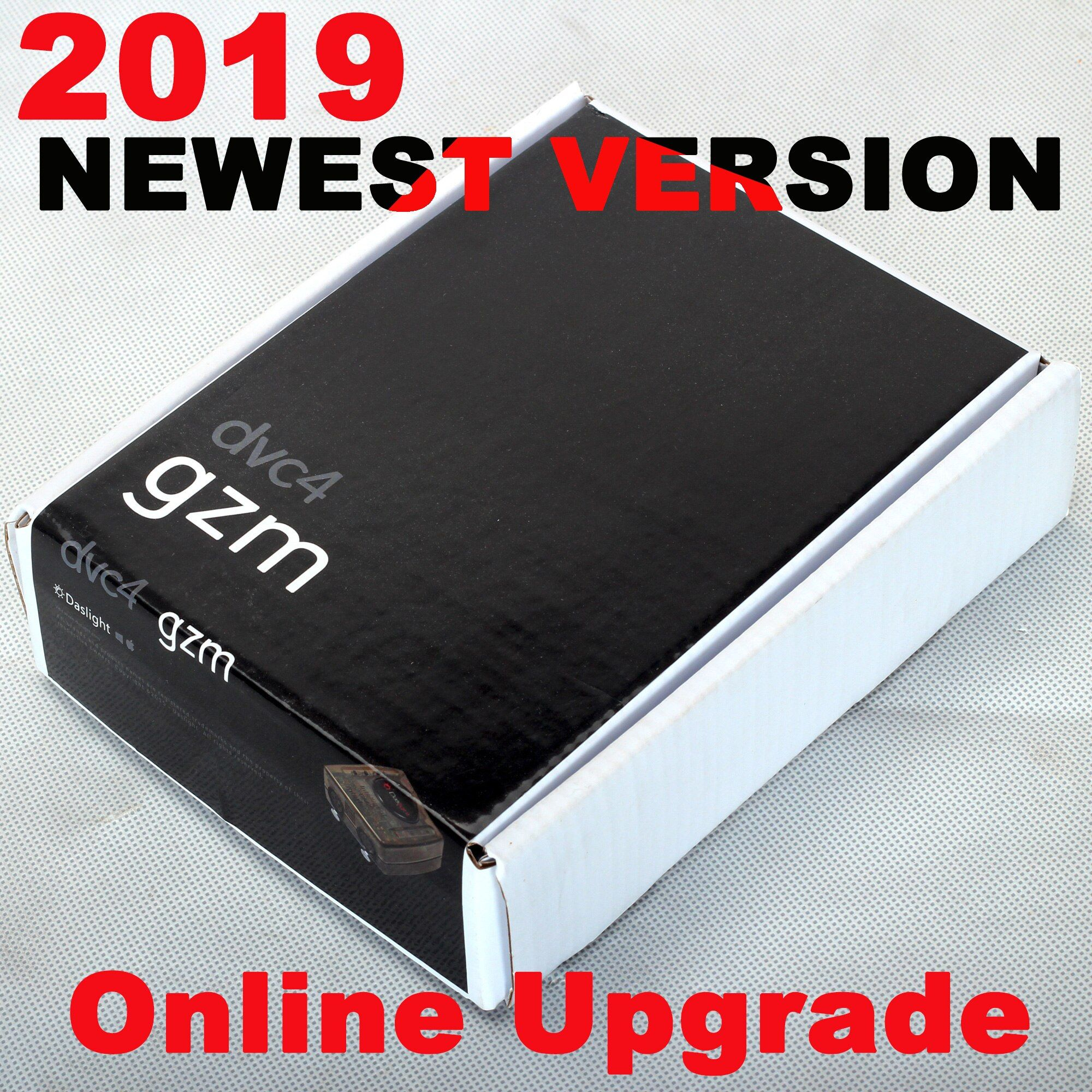 2019 Version Daslight Dvc 4 Gzm Profes sionelle Bühne Controlling-Software Suite 2 Fc + Controller Dmx Interface Usb DMX 512