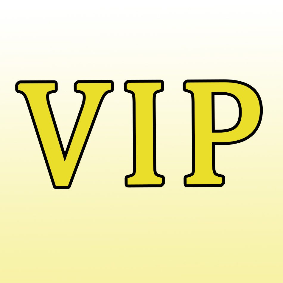 For VIP