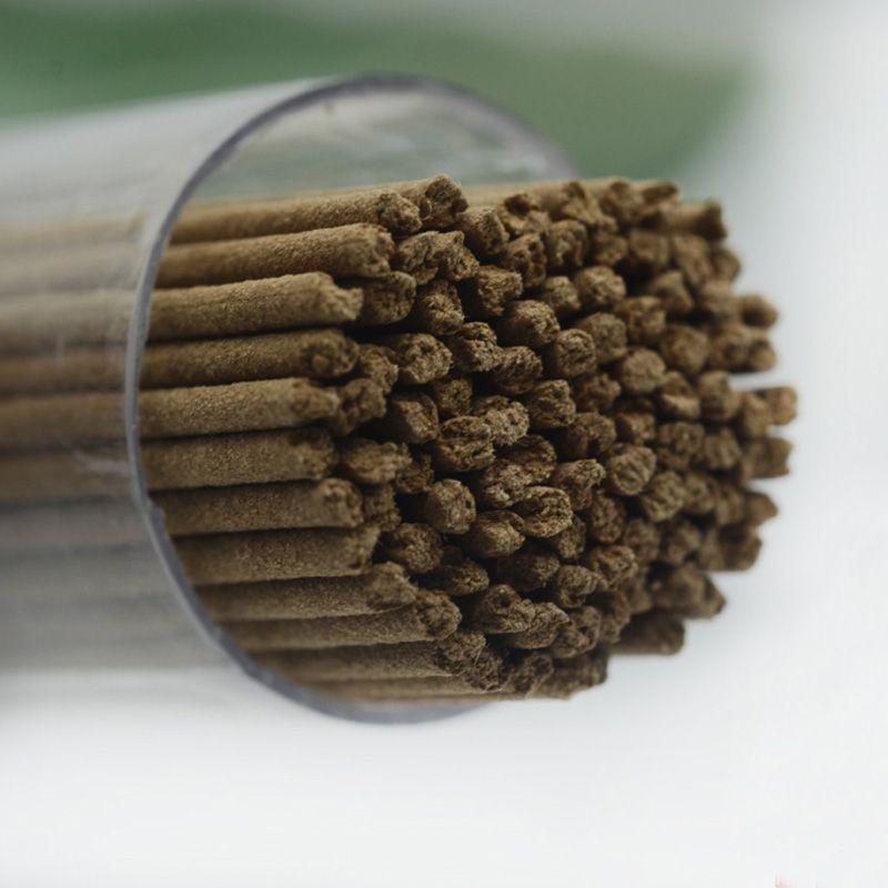 Bâtonnets d'encens en bois d'agar du Vietnam naturel échantillonneur Agalloch Eaglewood 20cm + 90 bâtons arôme naturel de parfum pour le Yoga décor à la maison