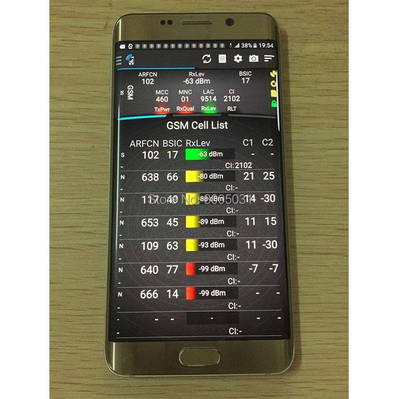 Kostenloser versand dhl + s7 Rand G935F SYSTEME & G935FD SYSTEME TASCHE, unterstützung 2CA & 3CA, volte, polqa und qesq MOS .. Ect test