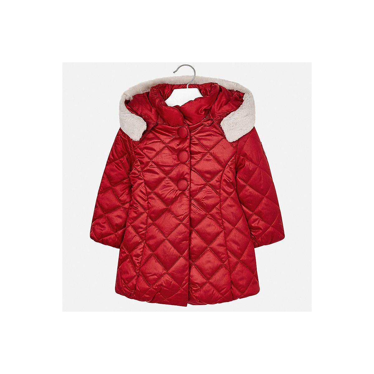 BÜRGERMEISTER Jacken & Mäntel 8849537 jacke für mädchen jungen mantel baby kleidung kinder kleidung outwear jungen mädchen