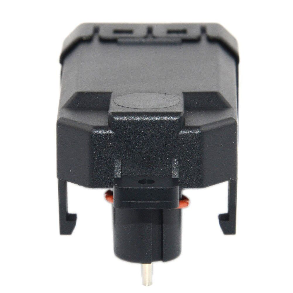 Car Accessories 288887 Easy Install For Scenic Module Accessories Parts Durable Motor Module For Renault 440788 Black #1111