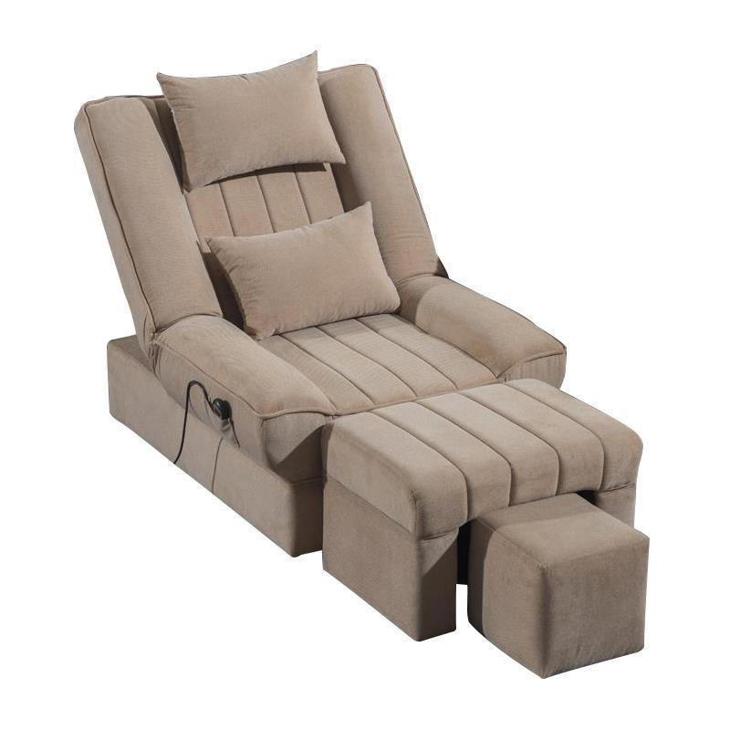 Grubu Meubel Divano Mobili Puff Moderno Para Sala Armut Koltuk Couch Schnitts Mobilya Set Wohnzimmer Mueble Möbel Sofa