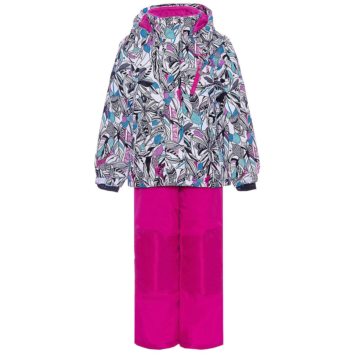 GUSTI Kinder's Sets 9512035 kleidung für mädchen set kleid winter kleidung mädchen kinder tragen MTpromo