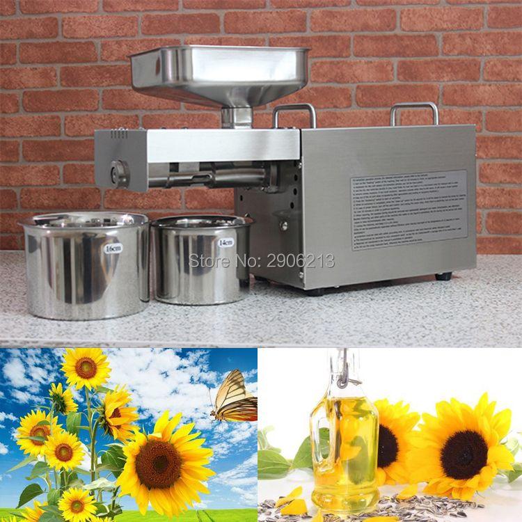 sunflower seeds oil press machine,sunflower seeds oil pressure,equipment for business,oil extractor business equipment