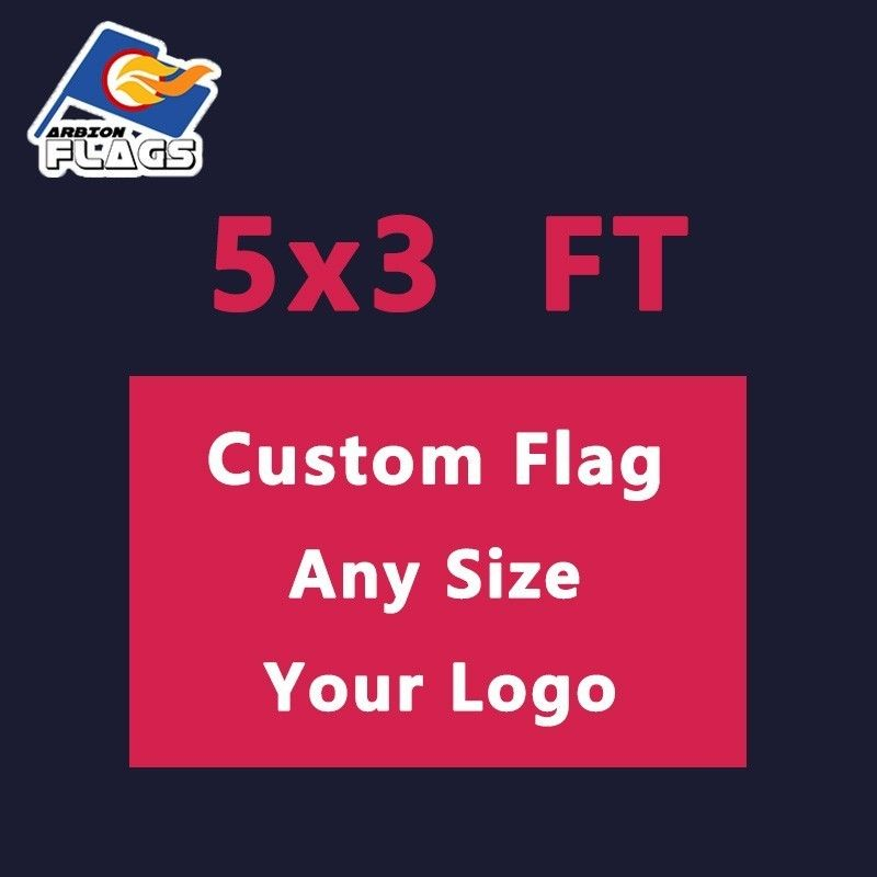 5x3FT drapeau drapeaux personnalisés et bannières avec Polyester pour la publicité Camouflage LGBT drapeaux conception gratuite livraison gratuite en gros