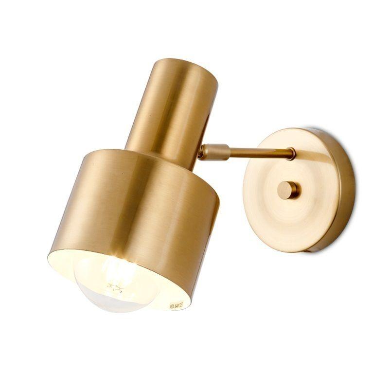 Tete De Lit Applique Badkamer Verlichting Vanity Penteadeira Luminaria Luminaire Wandlamp Bedroom Light For Home Wall Lamp