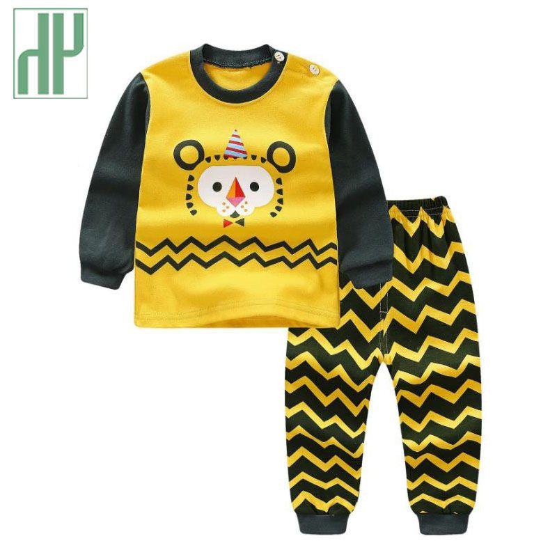 Boutique enfants vêtements ensembles été imprimer bambin garçons tenues bébé petites filles vêtements décontracté enfants survêtement 2 3 ans