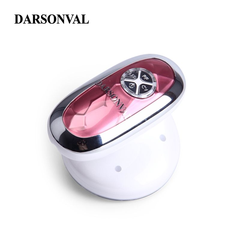Ultrasonic Cavitation Machine RF Radio Frequency Body Slimming Anti Cellulite Weight Loss Device Ultrasound Massager Therapy SPA