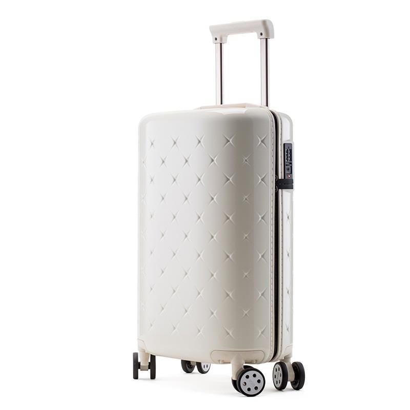 Bag Bavul Mala Kids Set Cabine Travel Valigia Valise Voyageur Walizka Maleta Trolley Carro Valiz Luggage Suitcase 20