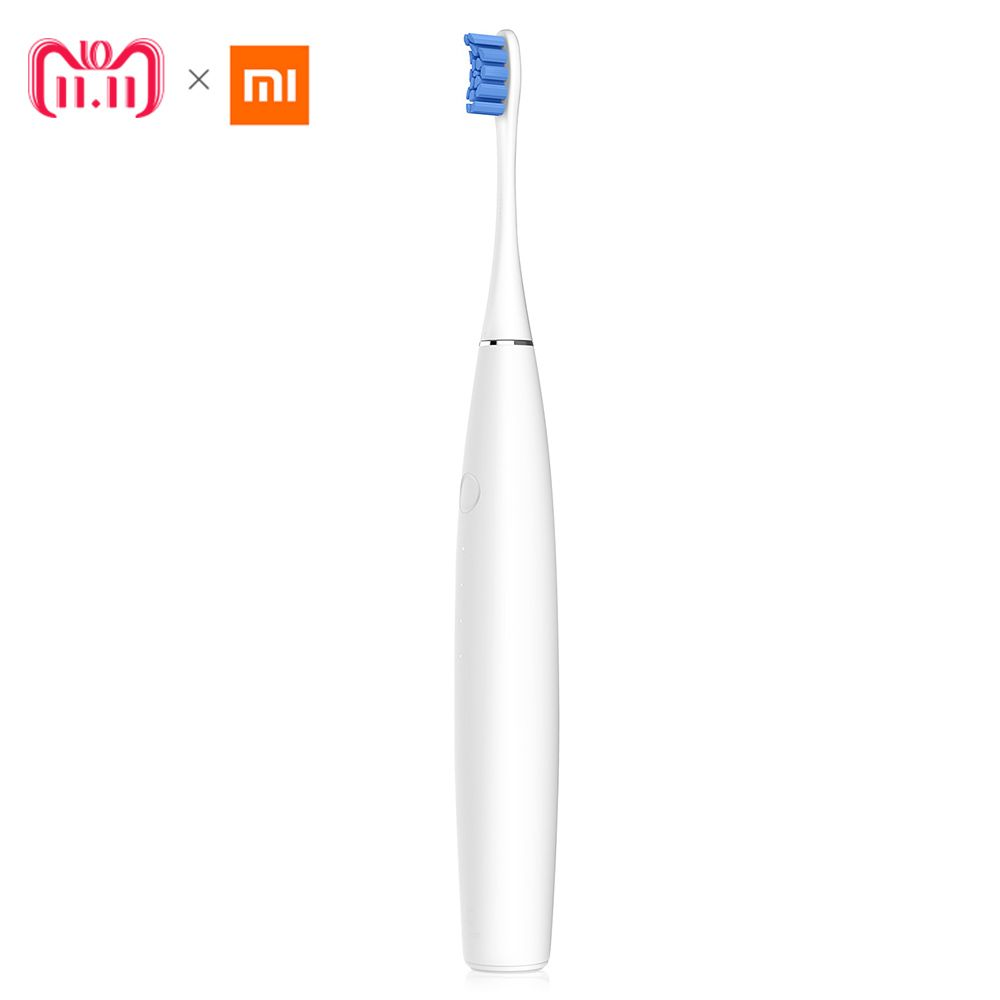 Oclean 2018 New Original SE Rechargeable Sonic Electric Toothbrush APP Control Intelligent Dental Care Tooth Brush For Adult