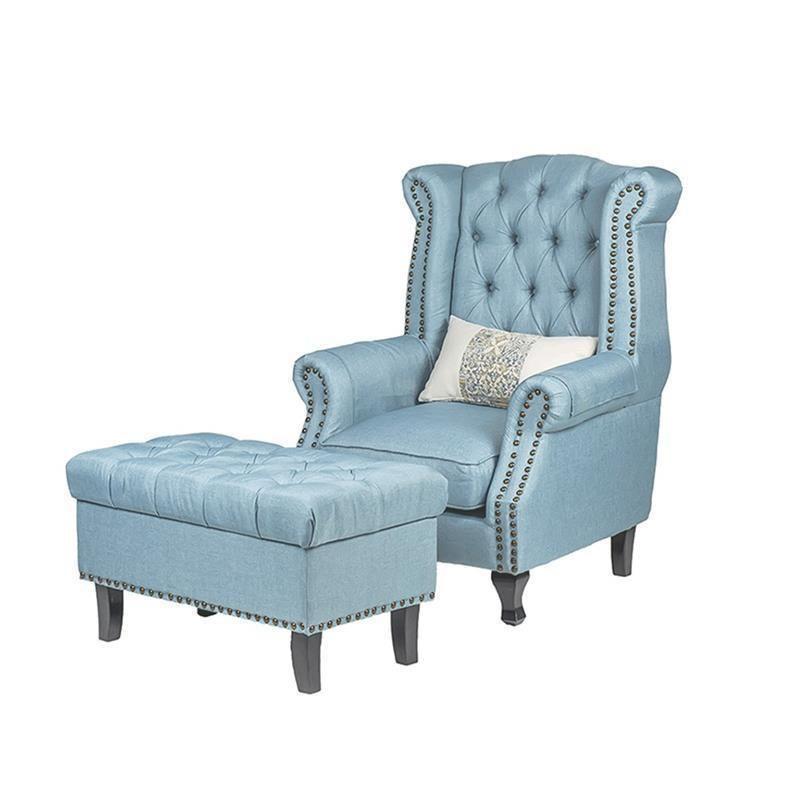 Koltuk Takimi Fotel Wypoczynkowy Couch Puff Asiento Hocker Moderne Meuble Maison Mueble De Sala Set Wohnzimmer Möbel Sofa