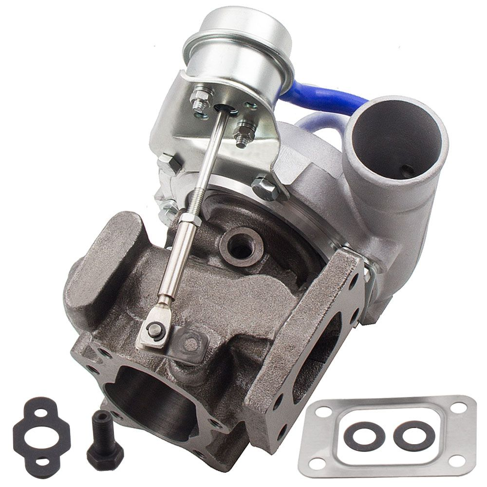 For Nissan SR20 180sx s13 s14 T25 T28 GT2871 Universal Turbo Turbocharger GT2860 T25 T28 SR20 CA18DET For All 4 6 Cyl 400HP