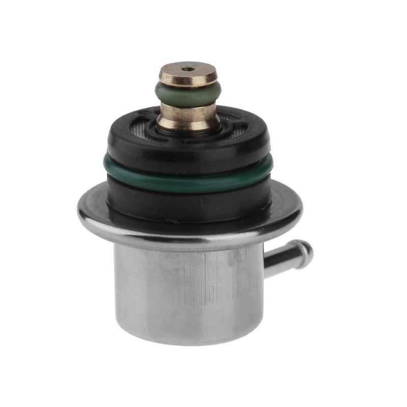 Neue Metall Fuel Injection Druckregler 0280160575 für Volkswagen Golf Audi A4 A6 Auto Kraftstoff Versorgung System Ersatz Teile