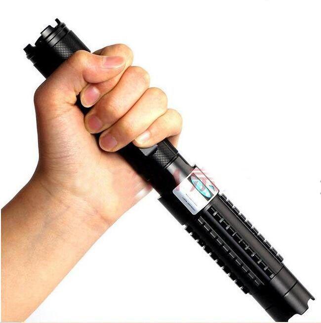 High Powered Laser Lila 20000 m 405nm Brennen Pointeur Laser-Pointer für Verkauf Laser Laserpointer Laserpen Taschenlampe