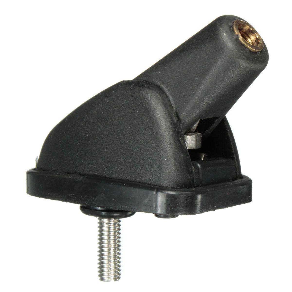Auto Radio Antenne Basis Halter Für Nissan Micra 2001-2010 für Almera 2001-2006 28216BC20A