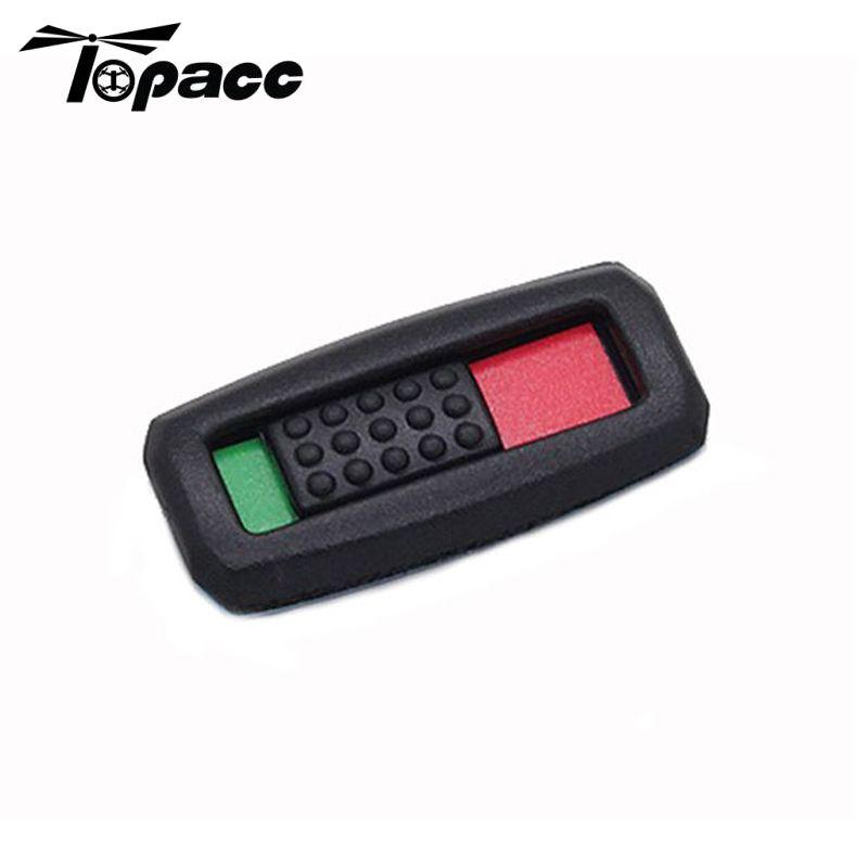Hohe Qualität EV-PEAK 10 stücke Batterie Power Display Anzeige Batterie Ladung Marker Batterien Ladegerät Anzeige Für RC Drone Modelle