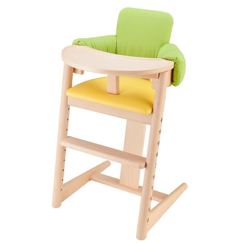 Bambini Sandalyeler Cocuk Mueble Infantiles Sedie Kind Baby Kinder Möbel Cadeira Fauteuil Enfant silla Kinder Stuhl