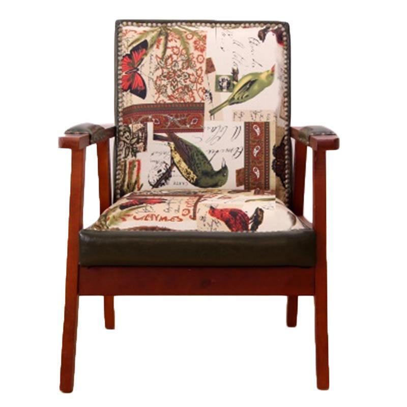 Für Wohnzimmer Meubel Puff Asiento Oturma Grubu Couch Zitzak Moderno Para Holz Vintage Mueble De Sala Möbel Mobilya Sofa